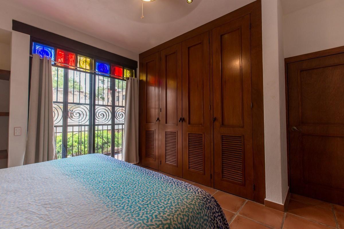 465 Rodolfo Gomez 2, Caracol Condominios