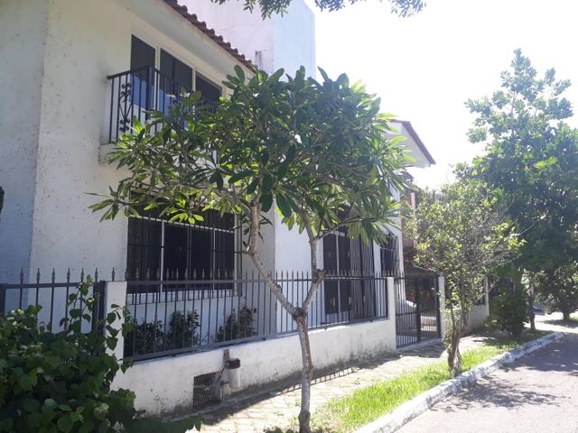 18 Paseo De Las Flores, Villa De Las Flores