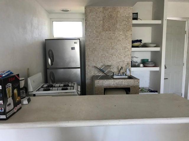 S N Av Playa Los Picos 13, Condominio Vallarta Suites