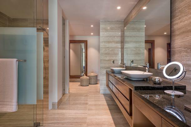 Explore Nuevo Vallarta Real Estate – Puerto Vallarta / Riviera Nayarit, Mexico | MLS Multi-List