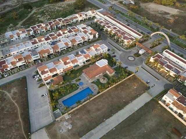 139 Rio Tigris, Lot