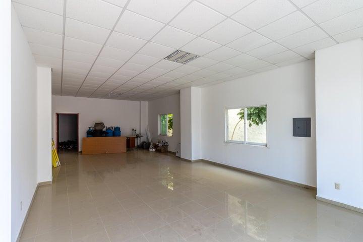 254 Rio Amarillo 1, Edificio Rio Amarillo.