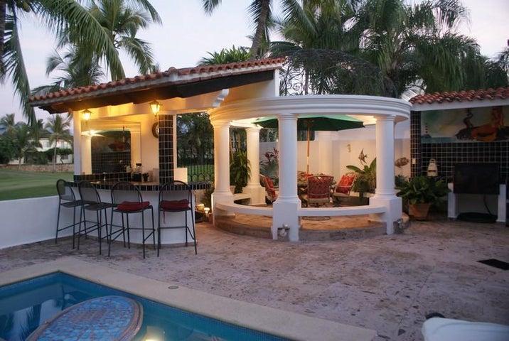 Explore Marina Vallarta – Puerto Vallarta MLS Multi-List –  Luxury Real Estate in Mexico