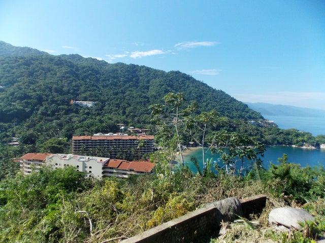 Explore Mismaloya – Puerto Vallarta MLS Multi-List –  Luxury Real Estate in Mexico