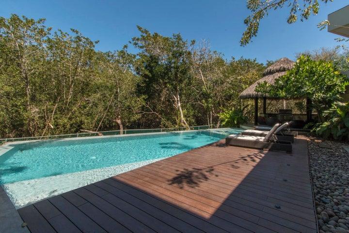 Villa Isla Capitan 1