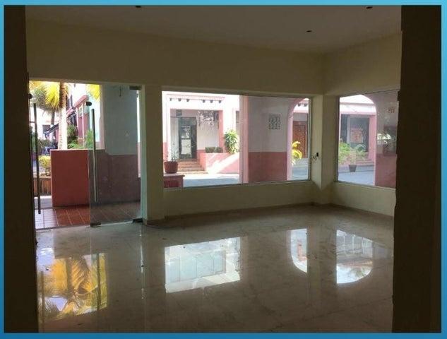 I2 Plaza Villa Vallarta I2, Local Villas Vallarta