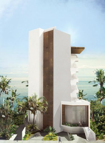 13 Playa Los Picos Ph 602, Sabbia