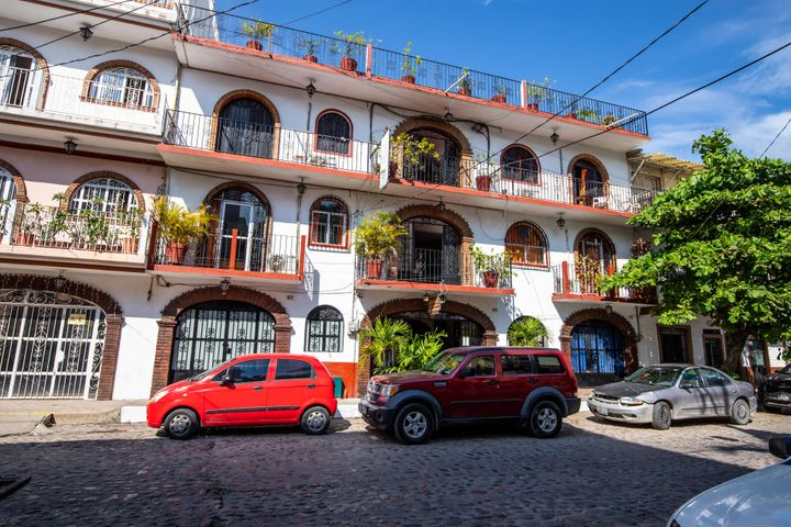Explore Downtown Puerto Vallarta – Puerto Vallarta MLS Multi-List –  Luxury Real Estate in Mexico