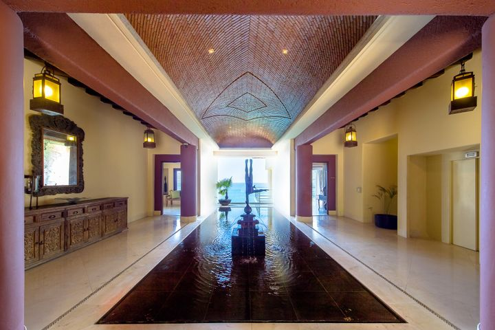 Houses and Villas for Sale in Puerto Vallarta
