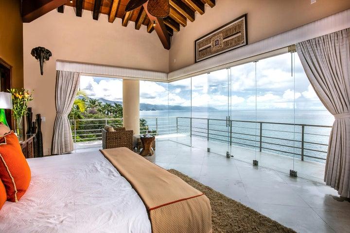 Explore the Romantic Zone of Puerto Vallarta – MLS Multi-List –  Luxury Real Estate in Mexico