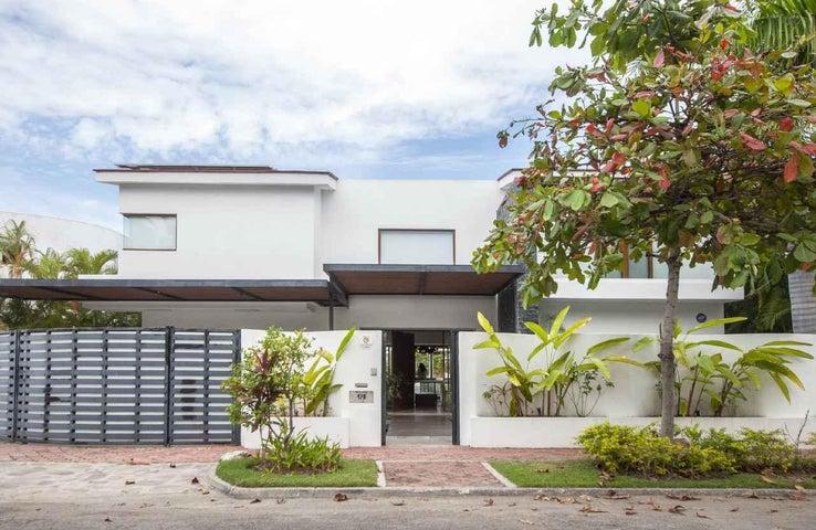Explore Nuevo Vallarta – Puerto Vallarta MLS Multi-List –  Luxury Real Estate in Mexico
