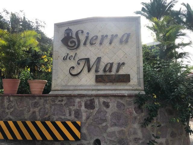 S/n C Barra De Navidad 101, Sierra Del Mar 101