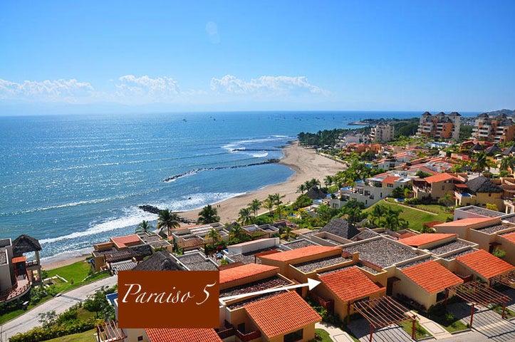 Explore La Cruz de Huanacaxtle – Puerto Vallarta MLS Multi-List –  Luxury Real Estate in Mexico