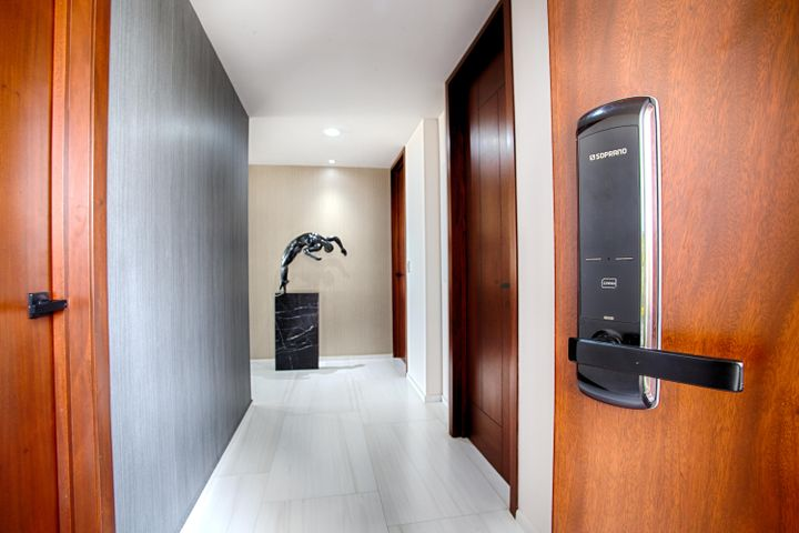 100 Ave. Las Palmas 108, Quadrant, Luxury Ocean Living