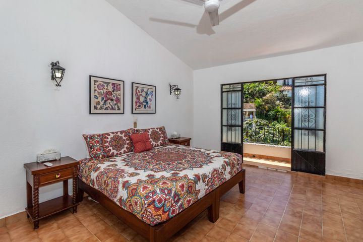 528 Callejon De Pedregal, Casa Bella Vista