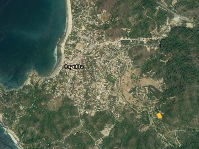 Explore Sayulita Real Estate – Puerto Vallarta / Riviera Nayarit, Mexico | MLS Multi-List