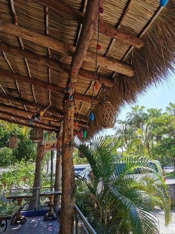 Lote 63 Blvd De Nayarit Villa 5 2, Condos Nuevo