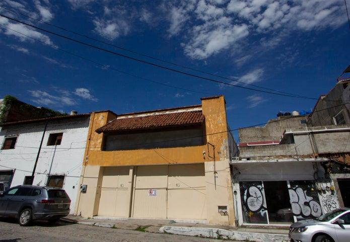 Peru 1073 0, Bodega 5 De Diciembre