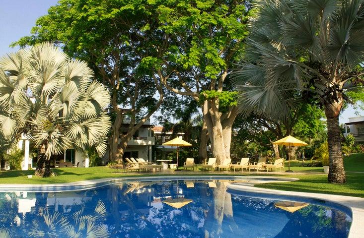 Km 1.2 Carr Punta De Mita 63734 Villa 2, Vallarta Gardens