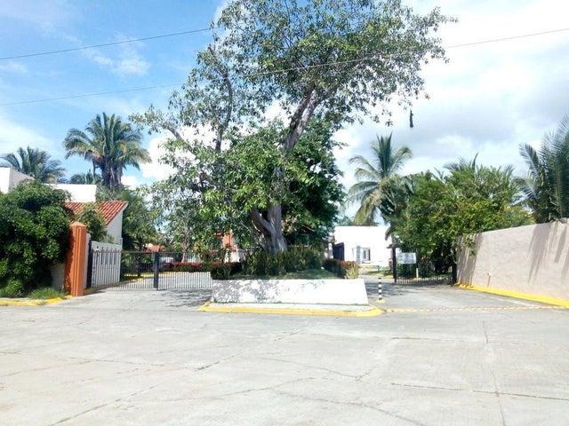 S/n Palma Real, Terreno Los Arboles