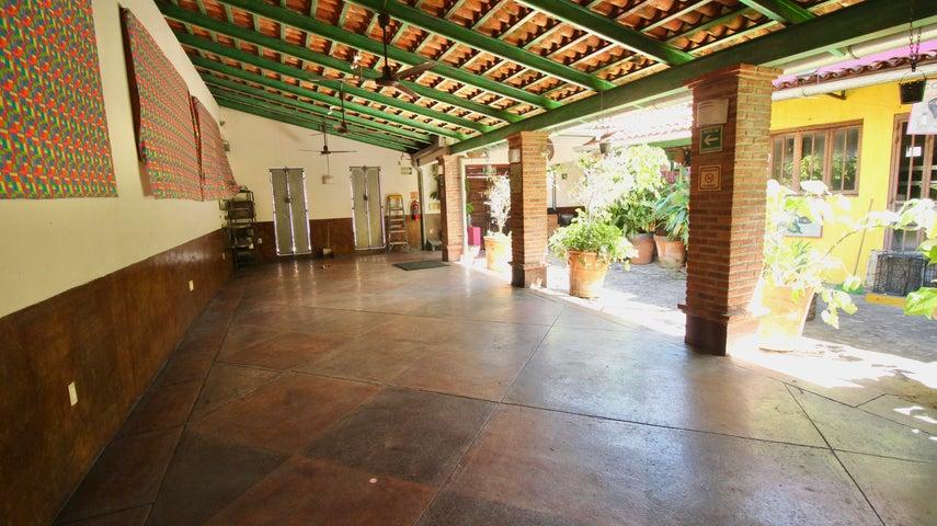 344 Allende Na, Lote El Arrayan