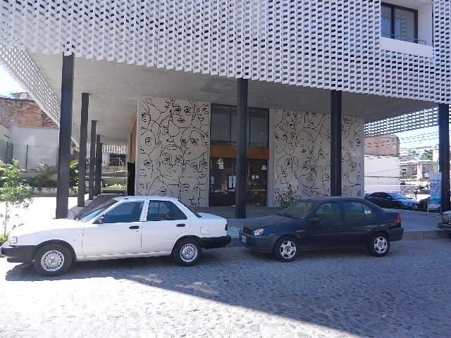 130 Constitucion Esq. Aquiles Serdan Local 2, Rincon De Almas