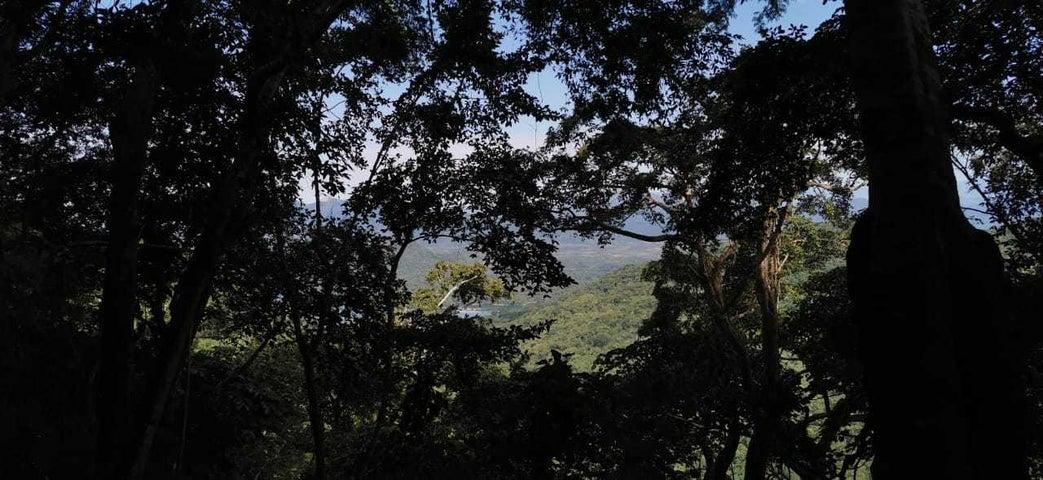 3 Paseo Tecolotl, Tecolote Lot 3 - Los Xeneques