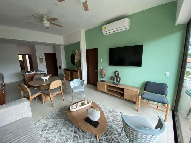390 Maria Montessori 508, Departamento 508 Manyara