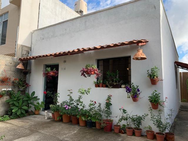 118 Valle De Los Prados, Casa Valle