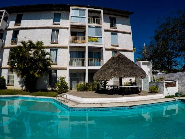 6 Playa De Los Picos Street 6, Condo Mary Bucerias