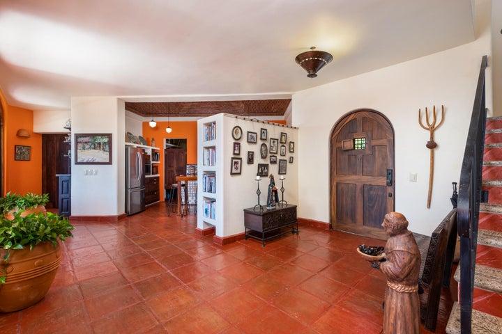 11-b Colinas De San Miguel, Quinta Elena