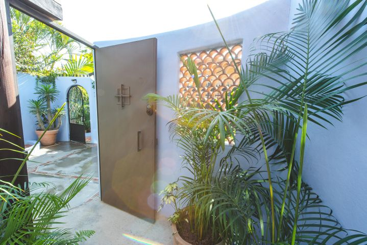 7 Sur Calle Gaviotas Sur, Villa Del Moro