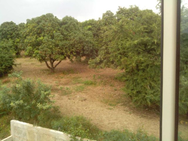 1689 Camino Viejo A Valle, Hacienda Phoenix Lote C