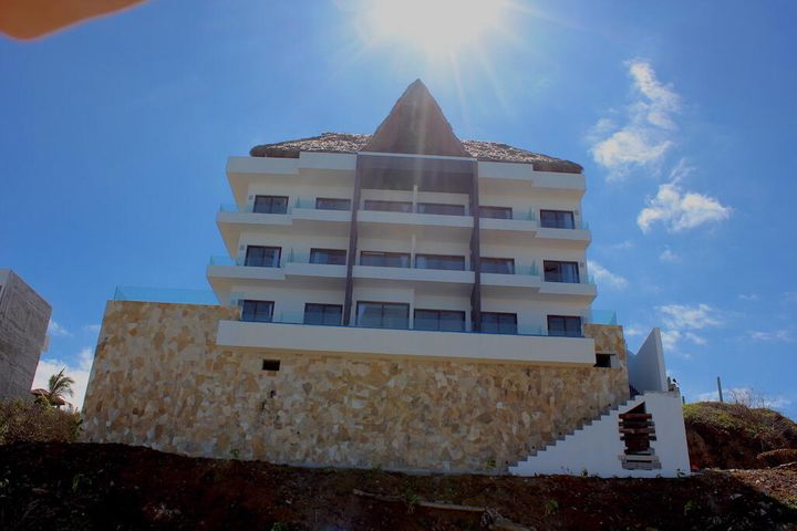 S/n Playa Cereyeros 25, Hotel Boutique Xiobella