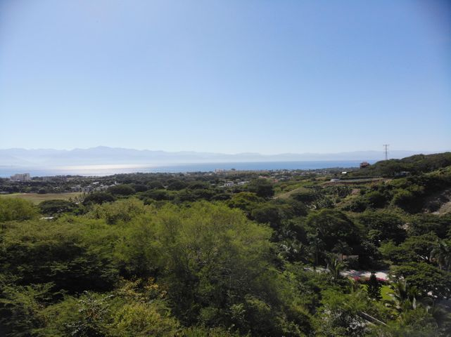 23 Matlali Hills, Ocean View Lot