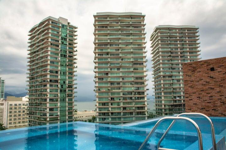 100 Ave. Las Garzas 805, Porto Santo 805