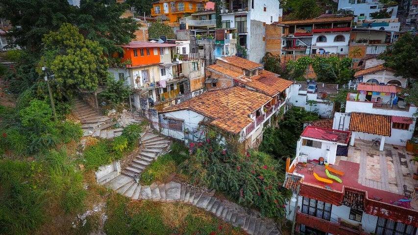 485 Jacarandas, Casa Museo Manuel Lepe