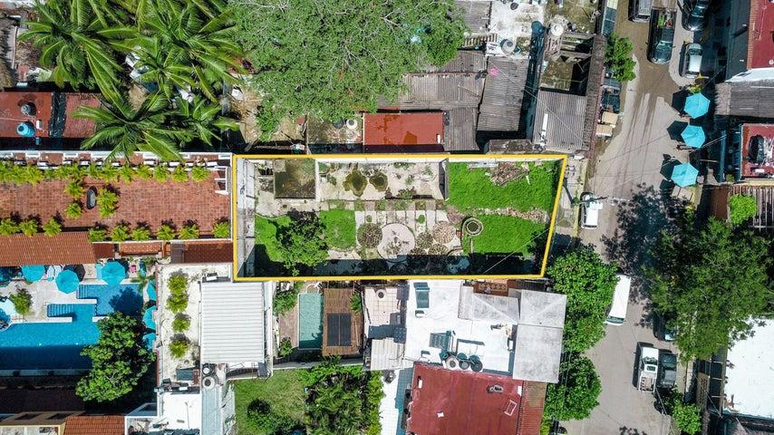 21 Calle Miramar, Terreno Miramar