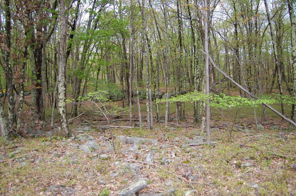 128 Boulder Drive Lords Valley, PA 18428 - MLS #: 13-3407