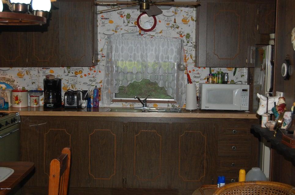 109 GALAHAD Rd Greeley, PA 18425 - MLS #: 15-3800