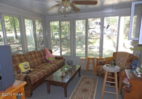 117 Game Trail Dr Dingmans Ferry, PA 18328 - MLS #: 15-4860