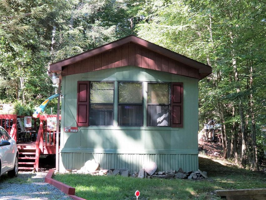 141 Granite Dr Greentown, PA 18426 - MLS #: 16-3777