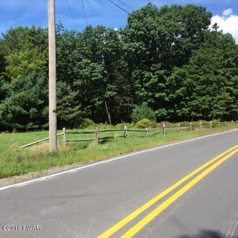 191 Kiesel Rd Milford, PA 18337 - MLS #: 16-4019