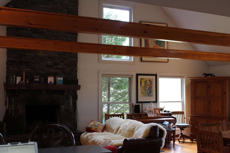 125 Beaver Slide Lackawaxen, PA 18435 - MLS #: 17-1748