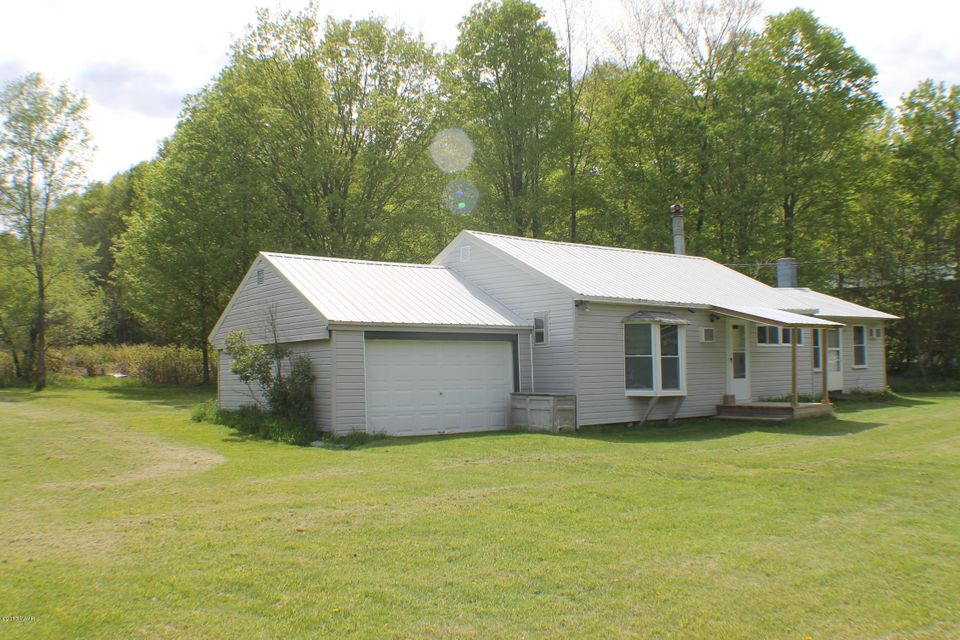 43 Penn York Rd Starlight, PA 18461 - MLS #: 17-293