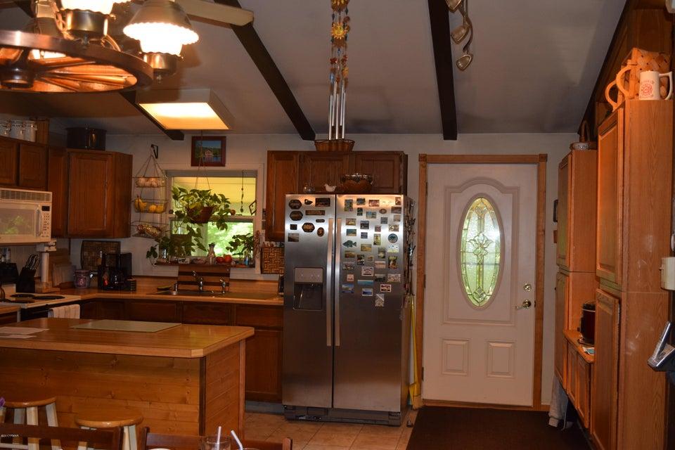 124 Stirrup Ln Hawley, PA 18428 - MLS #: 17-2418