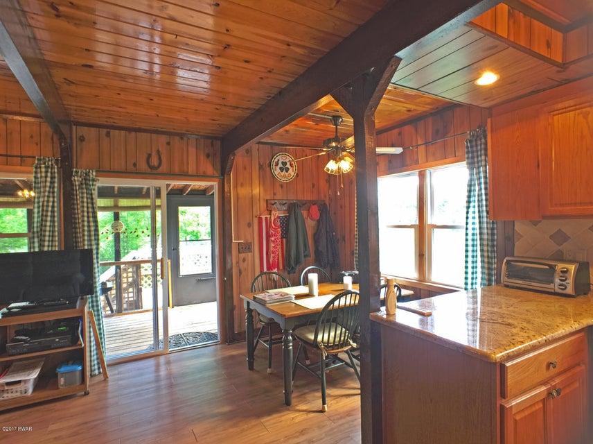 2404 Crestview Rd Lake Ariel, PA 18436 - MLS #: 17-2544