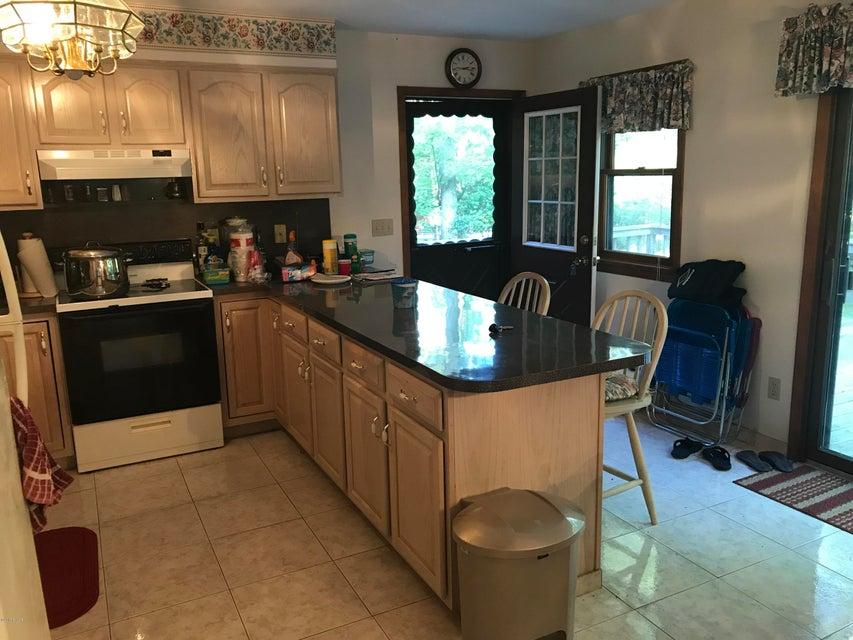 102 Mountain Laurel Ln Tafton, PA 18464 - MLS #: 17-3814