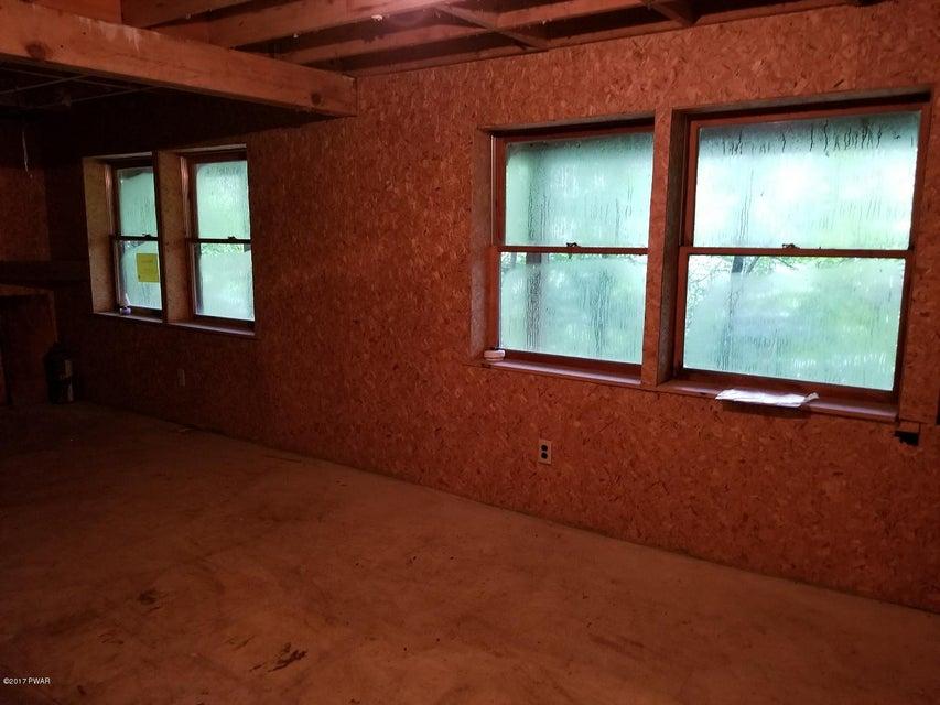 1031 Ledgedale Rd Lake Ariel, PA 18436 - MLS #: 17-3845