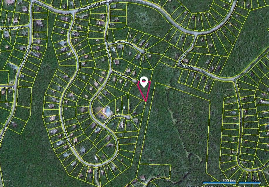 109 Pheasant Ct Lackawaxen, PA 18435 - MLS #: 17-3972